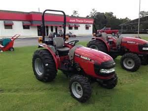 tracteur Case IH FARMALL 30B
