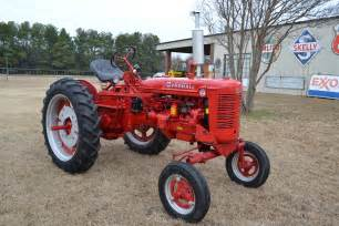 tracteur farmall super c manual pdf