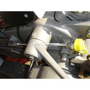 122 - Fiche technique Massey Ferguson 122