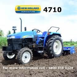4010 - Fiche technique New Holland 4010