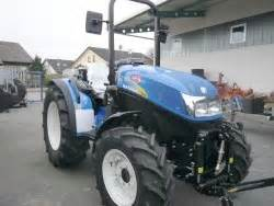 T3040 - Fiche technique New Holland T3040