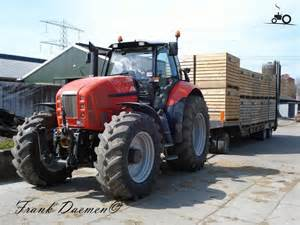 tracteur Same DIAMOND 230