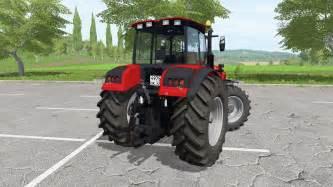 tracteur Zetor 3522