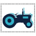 logo tous les tracteurs 150x150 - Fiche technique de tous les tracteurs