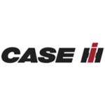 logo tracteur Case IH 150x150 - Case IH