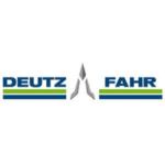 logo tracteur Deutz Fahr 150x150 - Deutz-Fahr