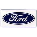 logo tracteur Ford 150x150 - Fiche technique de tous les tracteurs