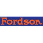 logo tracteur Fordson 150x150 - Fordson