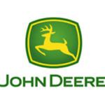 logo tracteur John Deere 150x150 - Fiche technique de tous les tracteurs