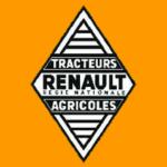 logo tracteur Renault 150x150 - Renault