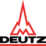 logo tracteur deutz 150x150 - Deutz