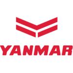 logo tracteur yanmar 150x150 - Yanmar