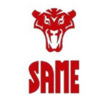logo tracteur Same 150x150 - Same